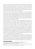 Per una riflessione sui testi canonici leopardiani- l'ultima ... - Diras - Page 2