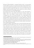 Per una riflessione sui testi canonici leopardiani- l'ultima ... - Diras - Page 3