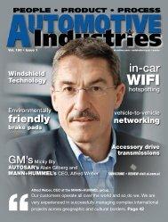Download - Automotive Industries