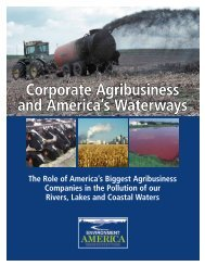 Download corporate-ag-and-waterways_vAM.pdf - Frontier Group