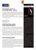 BROJ 114-115 (.pdf) - Taboo - Page 3