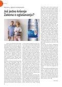 BROJ 114-115 (.pdf) - Taboo - Page 4