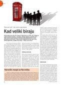 BROJ 114-115 (.pdf) - Taboo - Page 6