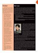 BROJ 114-115 (.pdf) - Taboo - Page 7