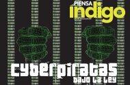 Contenido disponible en versión on-line vicio - Reporte Indigo