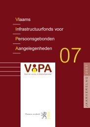 2007 - Home - Vlaanderen.be