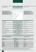 Freni Freni - Arten Freios e Embreagens Industriais - Page 6