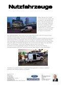 Nutzfahrzeuge Nutzfahrzeuge - Ford Griesbeck Straubing - Seite 4