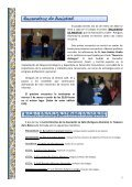 nº 2 e-boletín asociación la salle - talavera - La Salle Distrito ARLEP - Page 3