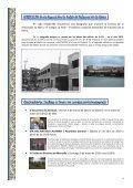 nº 2 e-boletín asociación la salle - talavera - La Salle Distrito ARLEP - Page 4