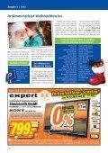 Bequem einkaufen - Einkaufen in Simmerath - Seite 2