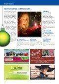 Bequem einkaufen - Einkaufen in Simmerath - Seite 4