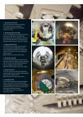 Excellence in tunnel engineering - Basler & Hofmann - Page 3