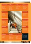 Excellence in tunnel engineering - Basler & Hofmann - Page 5