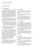 GENERAL TERMS - Port of Kiel - Page 4