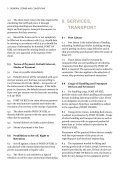 GENERAL TERMS - Port of Kiel - Page 5