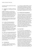 GENERAL TERMS - Port of Kiel - Page 6