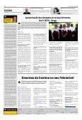 Recepção ao Caloiro 2009/10 - UMdicas - Universidade do Minho - Page 2