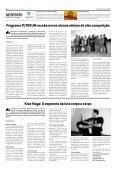 Recepção ao Caloiro 2009/10 - UMdicas - Universidade do Minho - Page 6