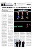Recepção ao Caloiro 2009/10 - UMdicas - Universidade do Minho - Page 7