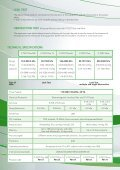 P-TEST - Tecnoideal Srl - Page 2