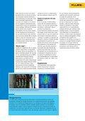 Aplicaciones de Termografia en mantenimiento industrial - Adler ... - Page 3