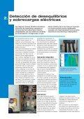 Aplicaciones de Termografia en mantenimiento industrial - Adler ... - Page 4