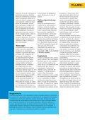 Aplicaciones de Termografia en mantenimiento industrial - Adler ... - Page 5