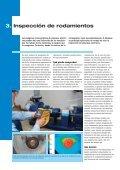 Aplicaciones de Termografia en mantenimiento industrial - Adler ... - Page 6