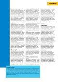 Aplicaciones de Termografia en mantenimiento industrial - Adler ... - Page 7