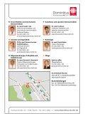 Unser Hermsdorf Unser Hermsdorf - CDU Reinickendorf - Seite 2
