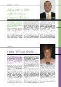 Mori Novice OKT 05 OK.indd - Agencija Mori doo - Page 3