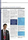 Mori Novice OKT 05 OK.indd - Agencija Mori doo - Page 4