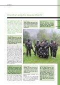 Mori Novice OKT 05 OK.indd - Agencija Mori doo - Page 5
