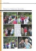 Mori Novice OKT 05 OK.indd - Agencija Mori doo - Page 6