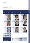 Mori Novice OKT 05 OK.indd - Agencija Mori doo - Page 7