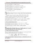 TOÁN RỜI RẠC - lib - Page 5