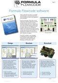 FORMULA - Page 4