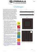 FORMULA - Page 6
