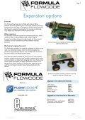 FORMULA - Page 7
