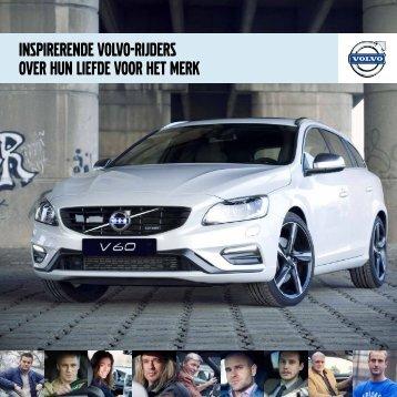 Volvo_Ambassadeurs_2014_7-2