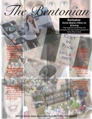 February 2013 Edition.pdf - St. Joseph School District