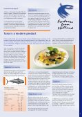 Download PDF - Dutchfish - Page 3