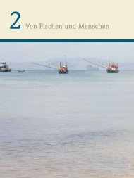 Herunterladen PDF > Kapitel 2 - World Ocean Review