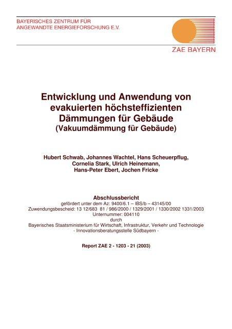 ebook coastal engineering processes theory