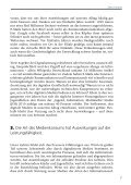 Hätte Kant gesurft? - Bibliothek der Friedrich-Ebert-Stiftung - Seite 7