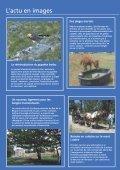 de Serre en valats - Parc National des Cévennes - Page 2
