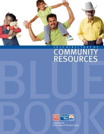 RESOURCES - Arlington Independent School District
