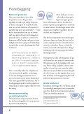 Retten til behandling - HivNorge - Page 4