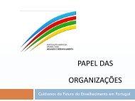 Diapositivo 1 - AAGI-ID Associação Amigos da Grande Idade